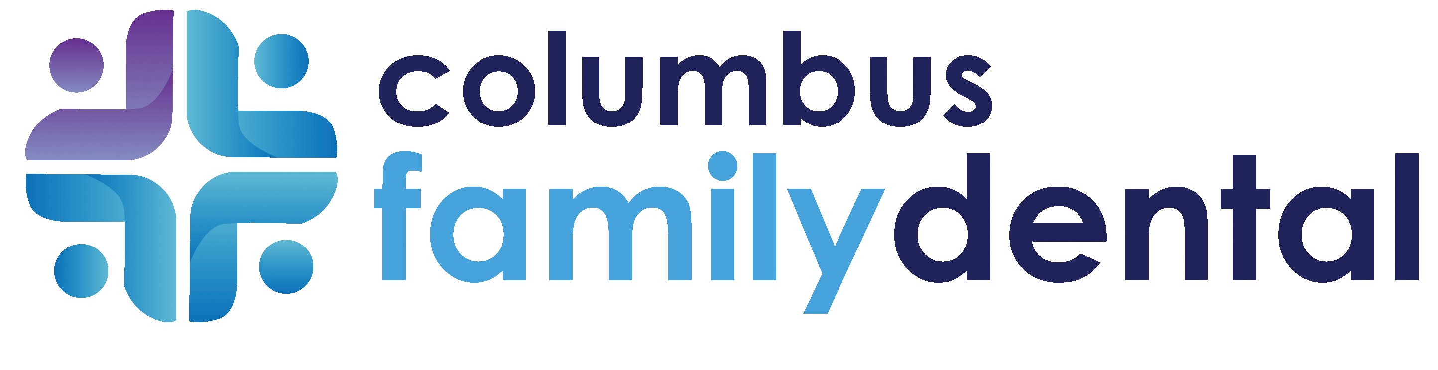 Columbus Family Dental – Michael B. Burwell DDS